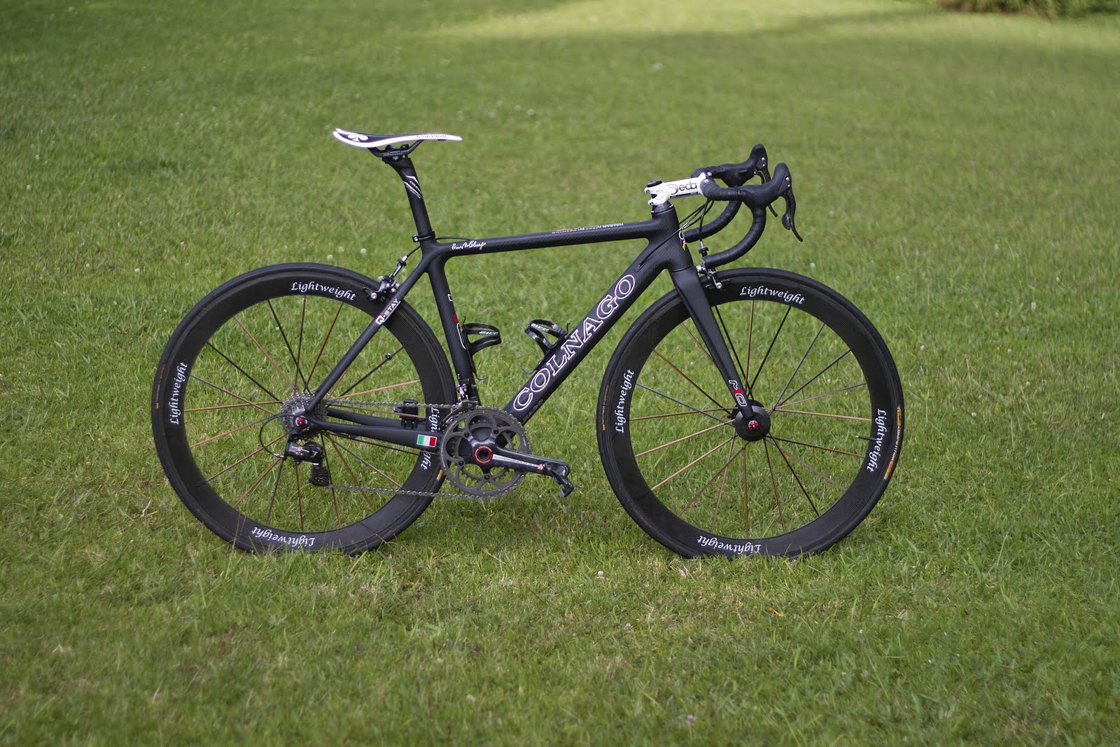 How are Focus bikes and why are they always on sale? - Page 3