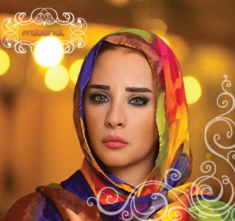 حافظي على صحة شعرك تحت الحجاب