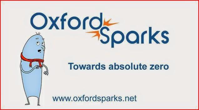 Oxford Sparks Toward Absolute Zero animatedfilmreviews.filminspector.com
