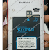 ICE Phone i555 Flash File {Hang On Logo Fix} MT6580 7.1 Firmware 100% Tested
