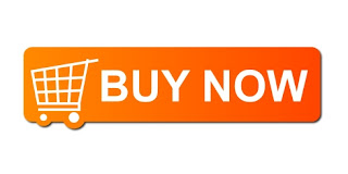 http://c.jumia.io/?a=59&c=9&p=r&E=kkYNyk2M4sk%3d&ckmrdr=https%3A%2F%2Fwww.jumia.co.ke%2Fbrush-tech-lint-roller-lint-fiber-remover-26031.html&s1=Lint%20Roller&utm_source=cake&utm_medium=affiliation&utm_campaign=59&utm_term=Lint Roller