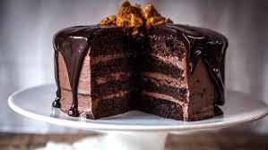 كيفية تحضير كعكة الشوكولاطة بطريقة سهلة و سريعة | مجلة ملكتي