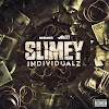 Berner & Mozzy - Slimey Individualz (Album) [iTunes Plus AAC M4A]