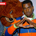 2324xclusive Throwback Thursday: Kanye West Before The Fame