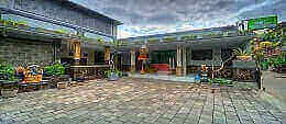Guest House NB Bali Kuta