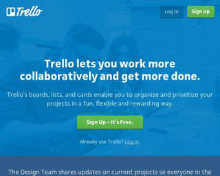 Trello-best business mobile apps to organize-collabrate-things-320x256