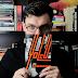 Bir Kitap: Yolcu | John Twelve Hawks