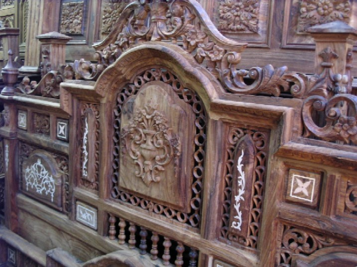 Chiniot Furniture Chiniot Furniture Types