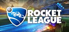 Rocket League grátis