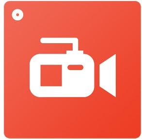 برنامج تصوير الشاشة فيديو للاندرويد بدون روت  AZ Screen Recorder