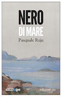 Nero Di Mare Di Pasquale Ruju PDF