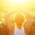 Apa yang dokter Anda tidak katakan: Sinar matahari bisa menyembuhkan kanker!