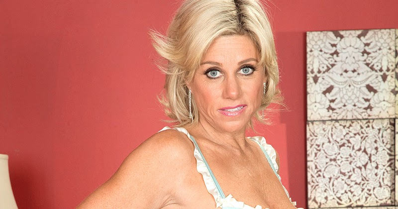 Eve angel with dixie sex wives and videotape 4