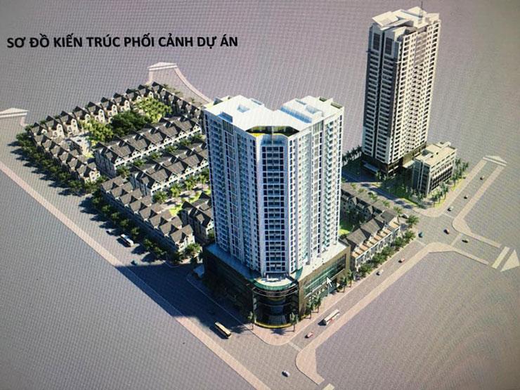 phoi-canh-chuan-du-an-43-bo-cong-an
