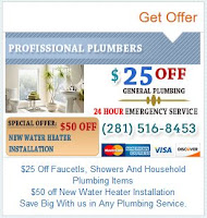 http://plumberfriendswood.com/images/coupon2.jpg