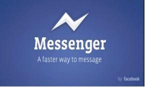 تحميل الفيس بوك برو احدث نسخة 2017 download facebook free