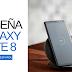 Reseña Galaxy Note 8: el regreso por lo alto de Samsung