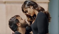 Nusrat Fateh Ali Khan, Rahat Fateh Ali Khan new song Mere Raske Qamar Hindi Best upcoming Hindi film Baadshaho Song 2017