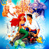 Watch The Little Mermaid (1989) Online For Free Full Movie English Stream