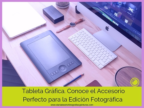 tableta-grafica-para-photoshop
