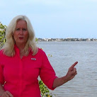 Infantini: Indian River Lagoon Is Not A Right Or Left Issue
