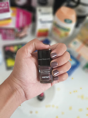 Koton Kozmetik Ürünleri