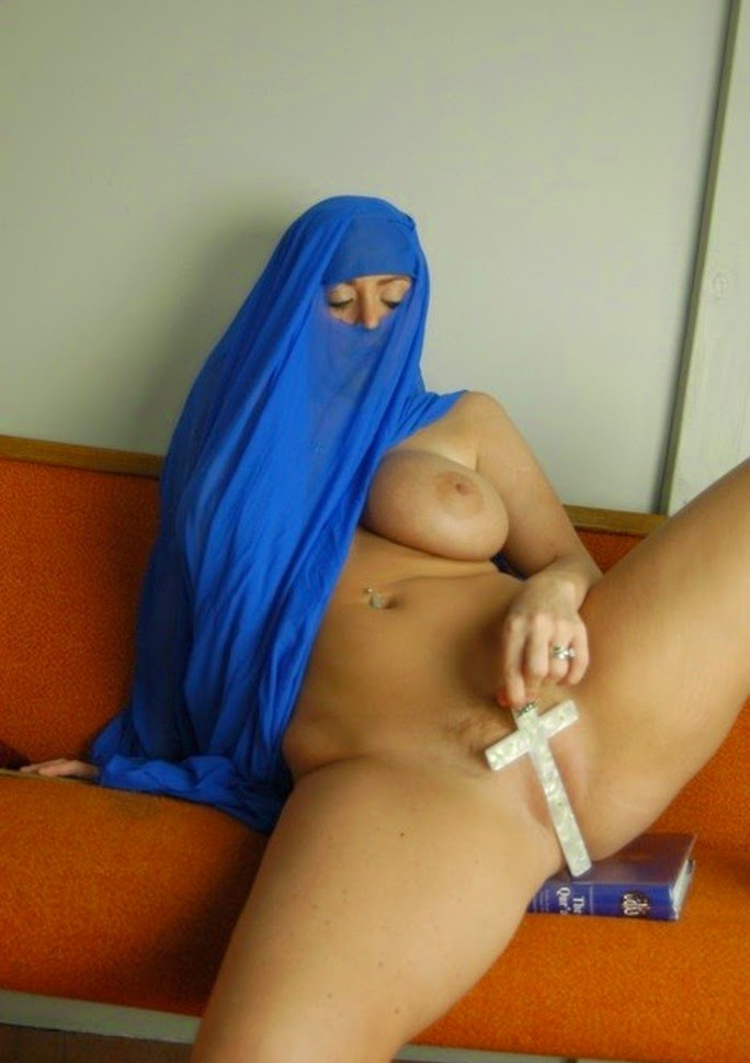 Nude sex girls arabic — 14