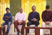 raju gari gadhi 2 movie launch-thumbnail-11