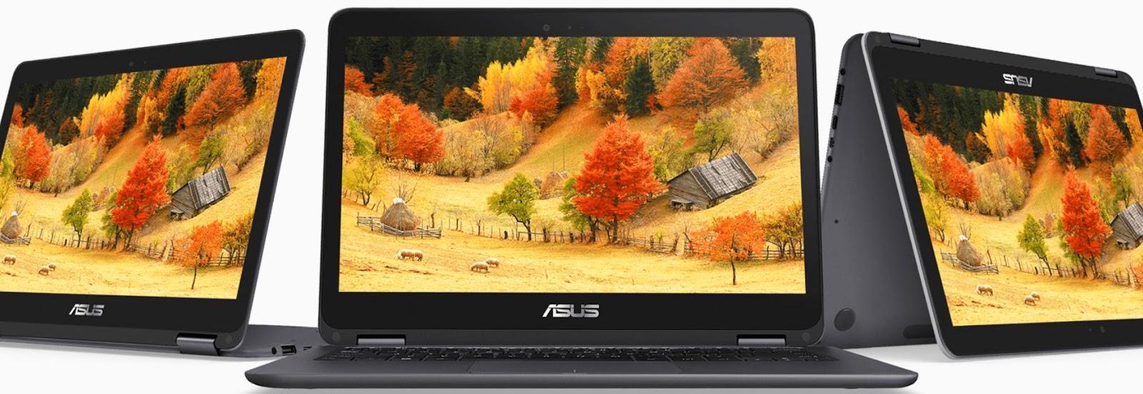 افضل-لاب-توب-مرن-مناسب-للميزانية-Asuz-ZenBook-Flip-UX360CA-DBM2T