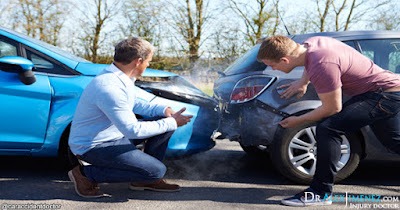 Understanding the Importance of a Car Accident Doctor - El Paso Chiropractor