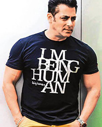 Salman Khan Biography, Movies List, Age, Height, Caste