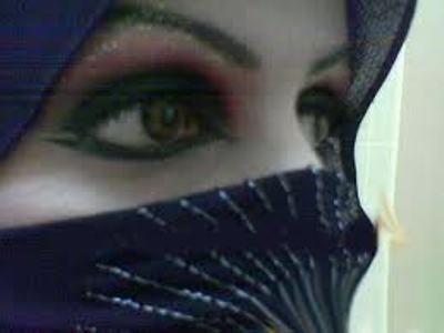 نادية من السعودية مقيمة برياض ابحث عن زوج مسلم محترم