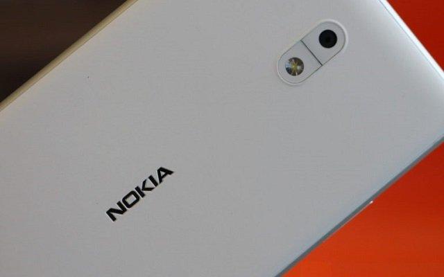 سعر هاتف 2018 Nokia 1 بالصور والفيديو