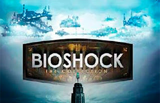 El regreso de la saga Bioshock para PlayStation 4, Xbox One y PC