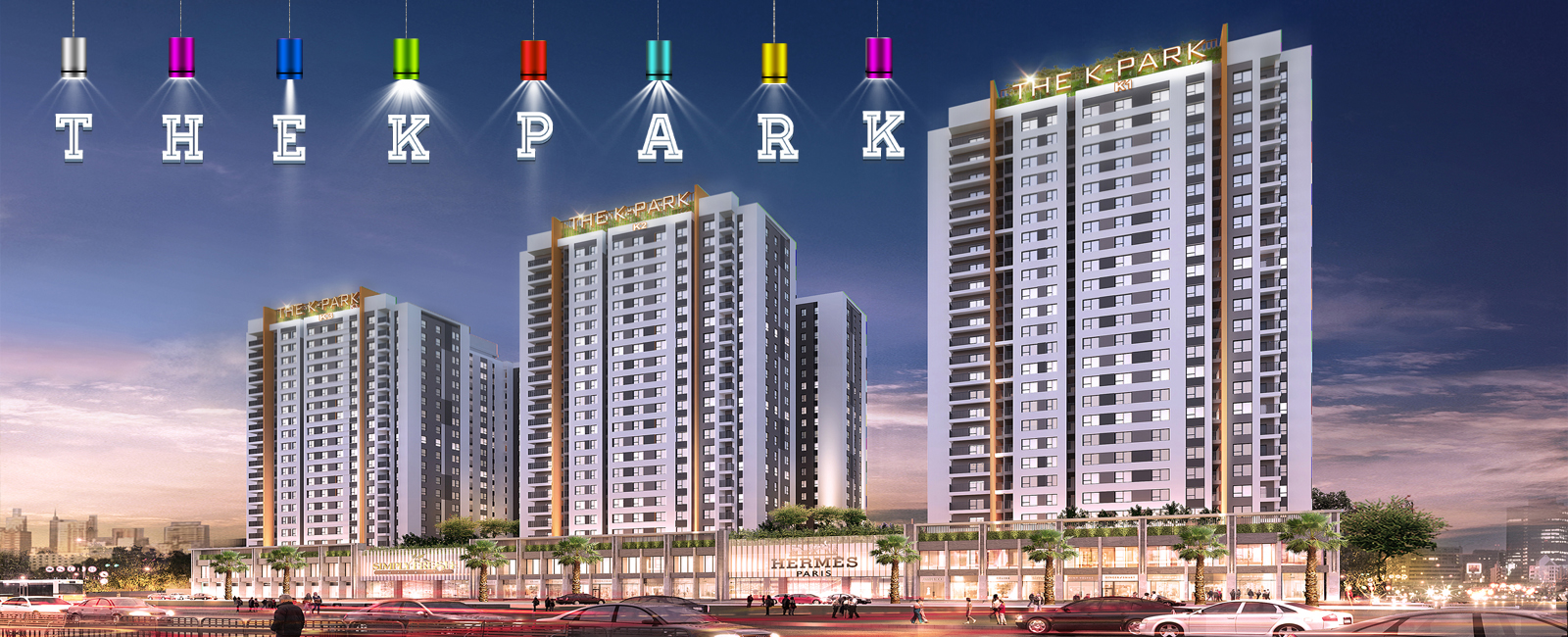 slider_bg_plane_Chung cư The K Park Văn Phú