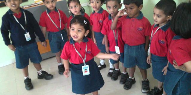 CBSE: कक्षा 2 तक ना स्कूल बैग, ना होमवर्क, आदेश जारी | EDUCATION NEWS