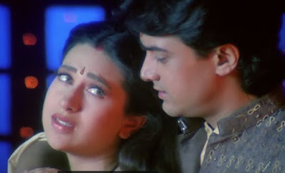 Watch Raja Hindustani Video Song, Raja Hindustani Film Video Song, All Sound Track list of Raja Hindustani