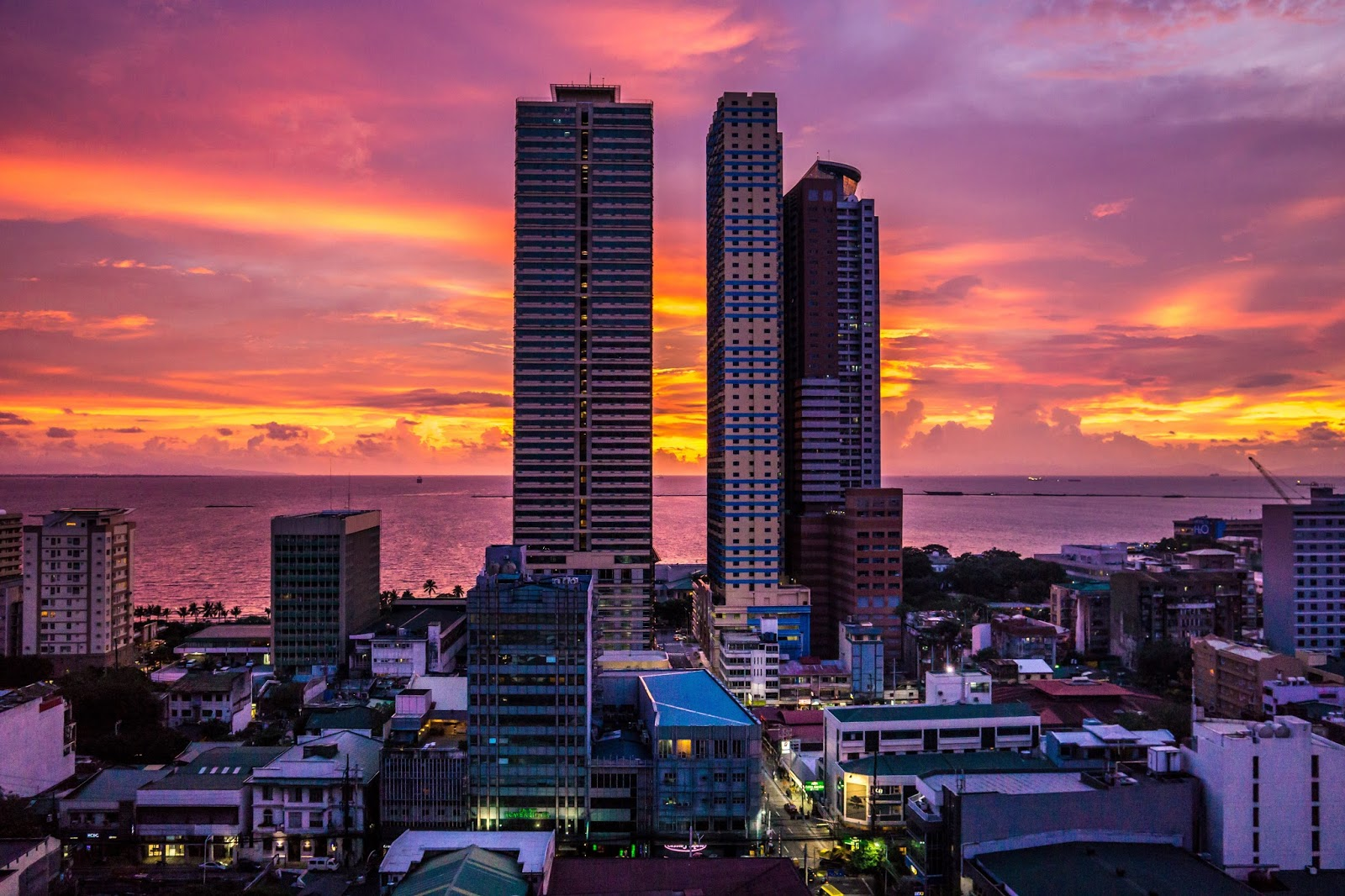 How Could Medical Tourism Impact Travel to the Philippines?