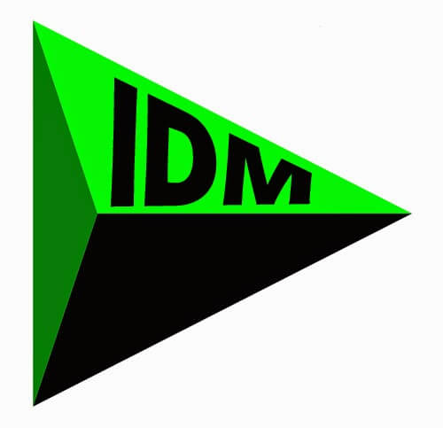 IDM.6.xx Patch