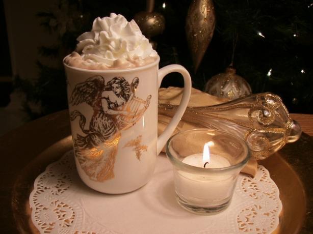 photo christmasangelcoffee_zps362ogftc.jpg