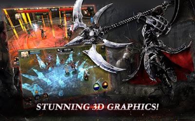 Guild of Honor v21 Apk Terbaru Free Download screenshot 3.jpg