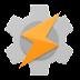 Tasker v5.0u6 Hack Mod Crack Unlimited Pro APK