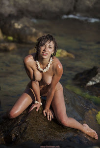 cute girl - feminax%2Bsexy%2Bgirl%2Beddison_29930%2B-%2B07.jpg