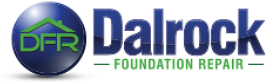 Dalrock Foundation Repair