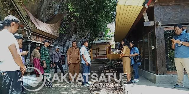 Siap-siap, Parawisata Toraja akan Didatangi 136 Negara