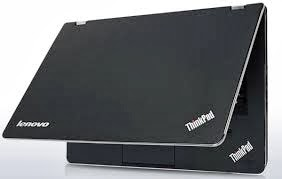 Lenovo ThinkPad Edge E220s/E420s