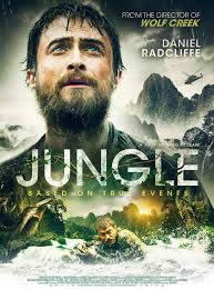 Jungle (film 2017)