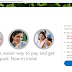 What Is PayPal, How to a create PayPal account in India for beginner full guide
