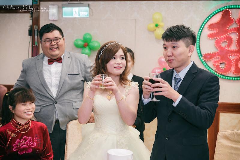平凡幸福婚禮攝影,婚攝作品:敬酒
