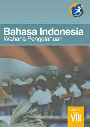 Buku Bahasa Indonesia Kelas 7 Kurikulum 2013 Pdf